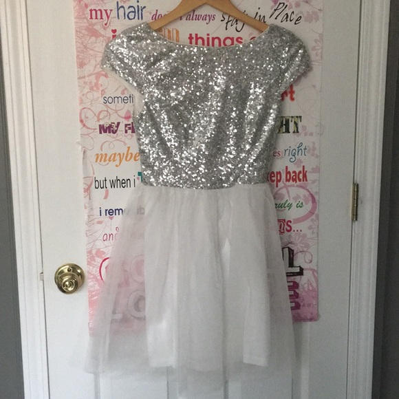 Delias Dresses Fun Dress Great For A Middle School Spring Formal